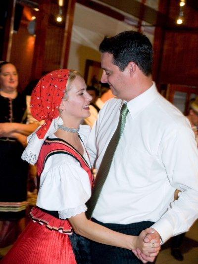 Miriam Valova{{_AND_}}Paul Normore - a s mojim drahym manzelom Paulom