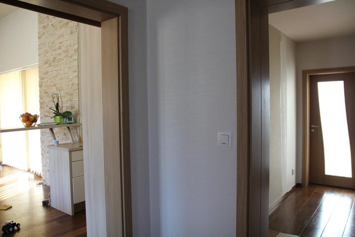 Nas domcek Bungalov 869 - Obrázok č. 50