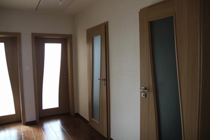 Nas domcek Bungalov 869 - Obrázok č. 51