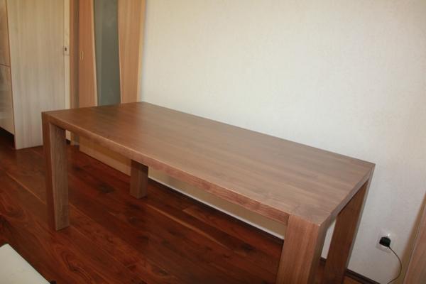 Nas domcek Bungalov 869 - jedalensky stol