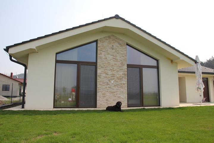 Nas domcek Bungalov 869 - Obrázok č. 3