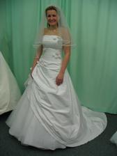 Andělské svatební studio 3