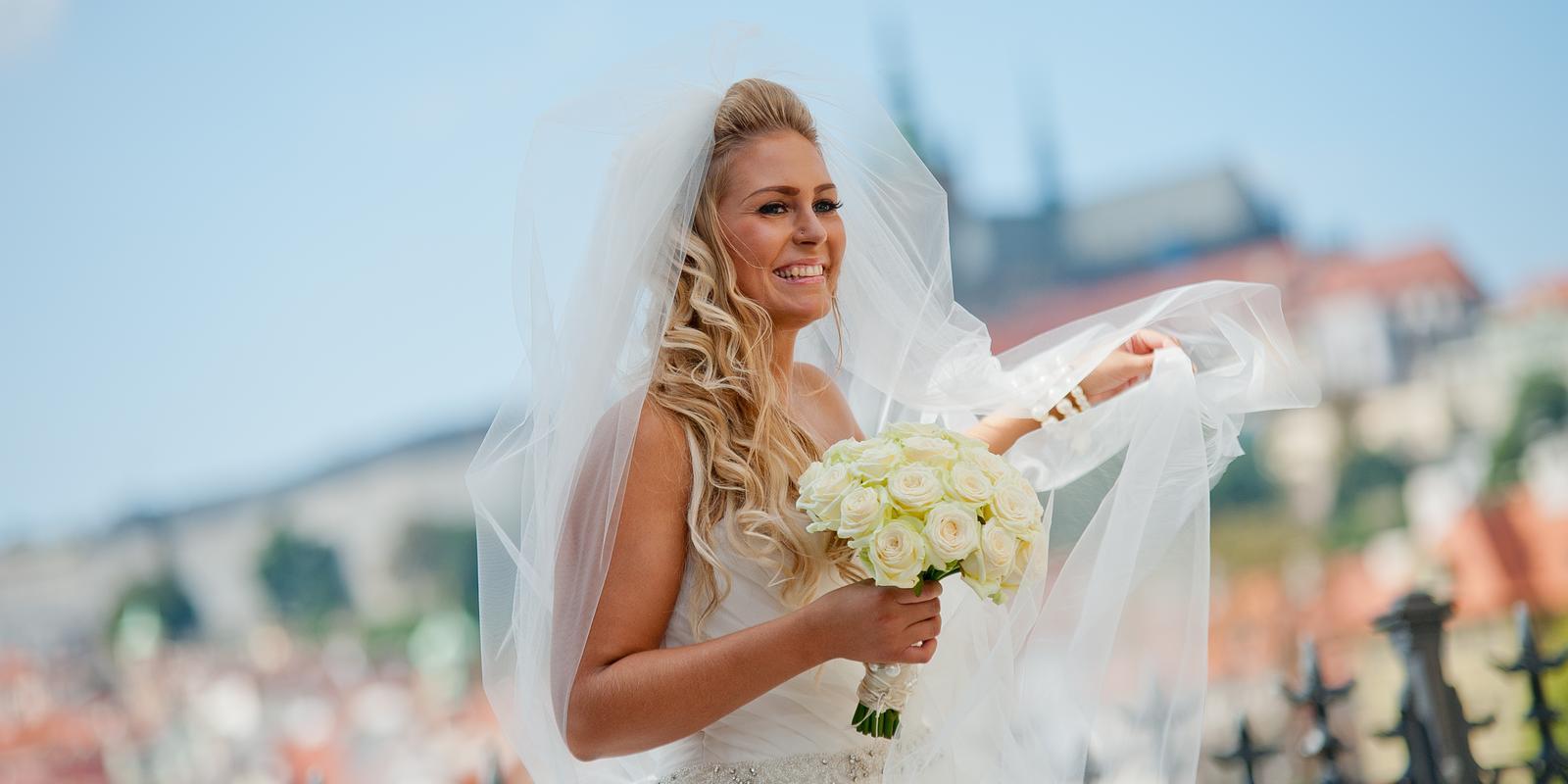 svatebni_fotografka - Obrázek č. 5
