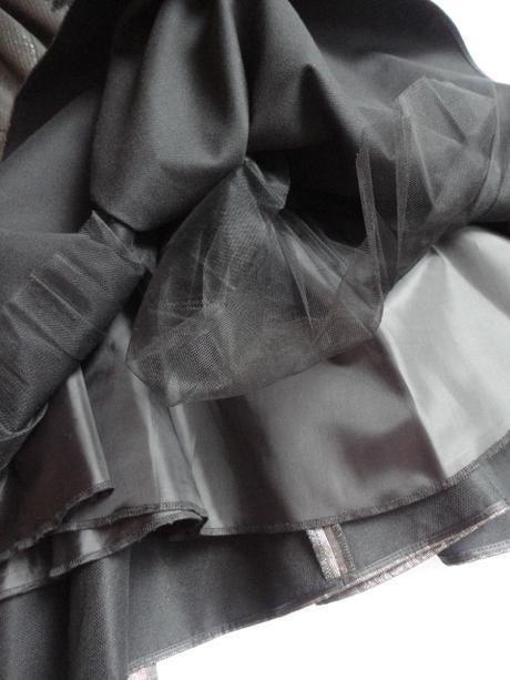 Dámske spoloč. šaty- Made in Italy- vel.34/36 - Obrázok č. 2