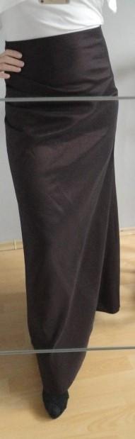Dámska spoloč. sukňa xs/s - Obrázok č. 2