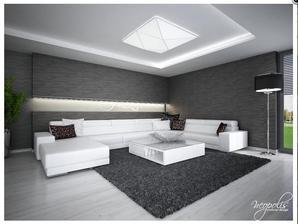 Design by Neopolis SR