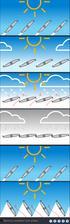 VERGOLA® je stínění a voděodolné zastřešení, které aktivně využijete od brzkého jara až do začátku zimy, za plného slunce i silného deště.   VERGOLA® díky svému unikátnímu technickému řešení odolává velmi silnému větru až do 200 km/h.