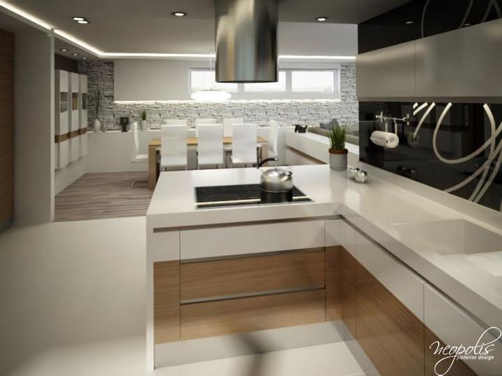 Kuchyňa - favoriti - Obrázek č. 14