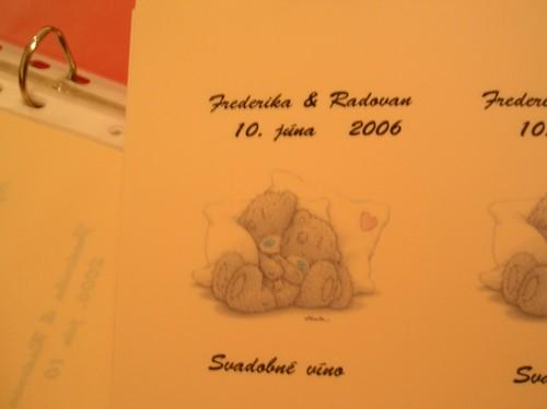 1 - Obrázok č. 59