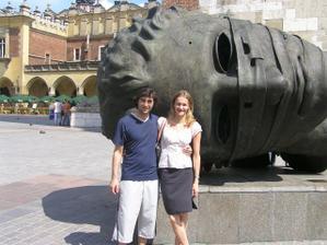 Honeymoon 27.6.2006
