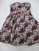 Kvetinkové šaty , 36