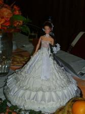 moja torta na želanie