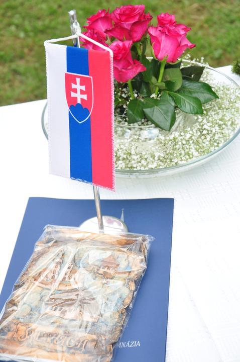 Zuzka{{_AND_}}Ľubko - Obrázok č. 31