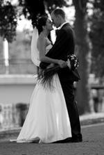romantika/ private romance