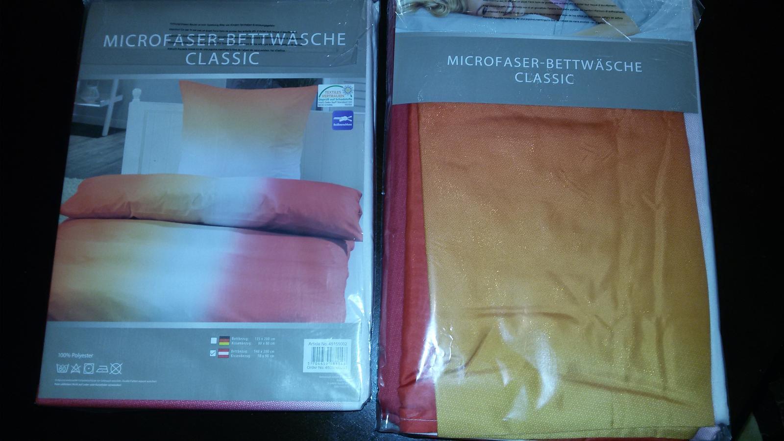Obliecka na jednu postel - Obrázok č. 1
