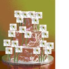 představa dortu-no nějak se mi zhoršila kvalita obrázku