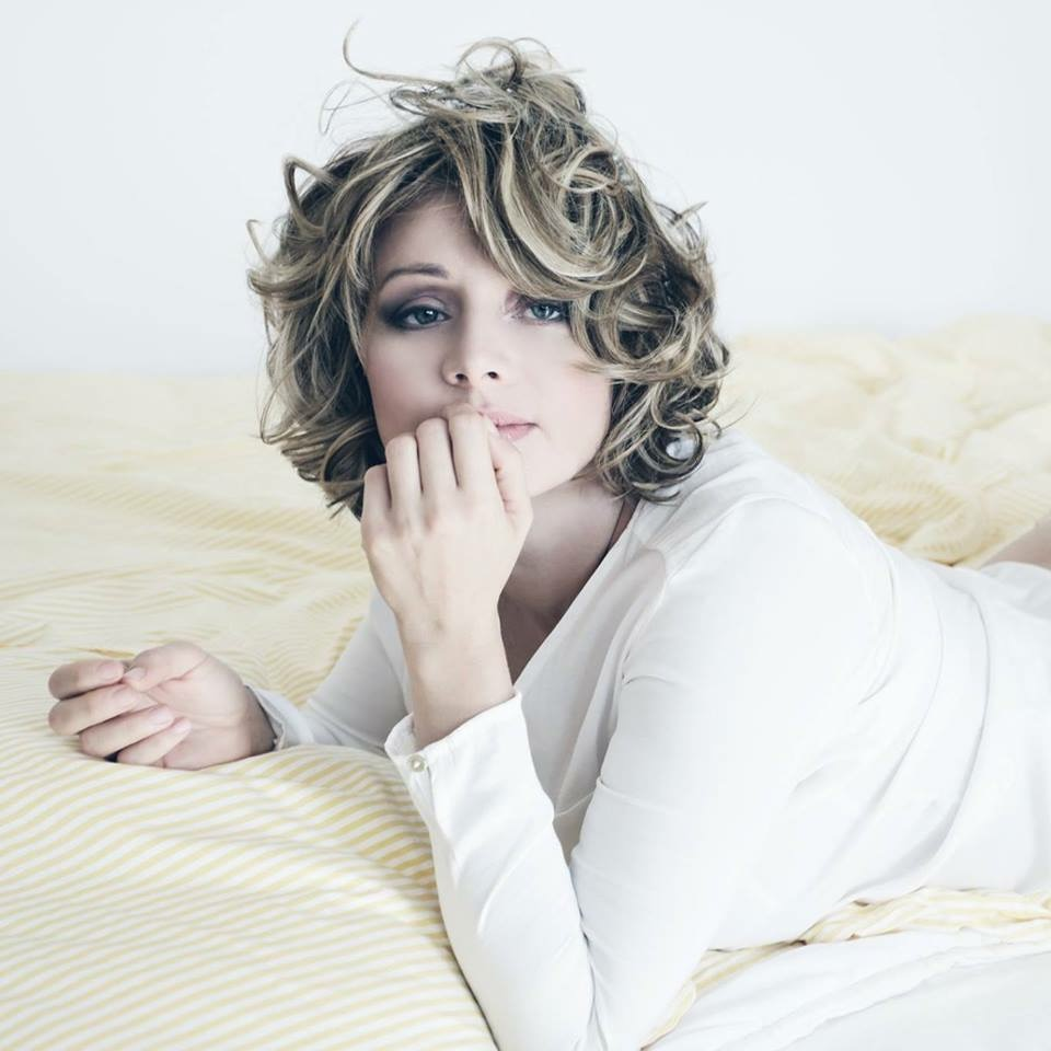 berithova - Lucia Humer photo