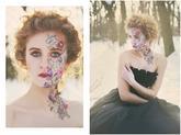 Catherine Photography