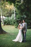 Svadba Monika & Florin