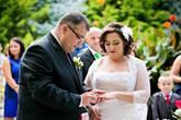 Bea svadba