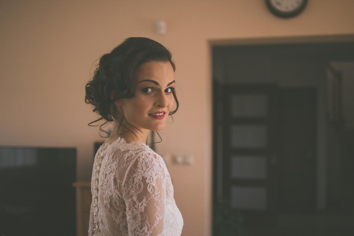 Svadba Ivetka + Juraj 10.9.2016 - Obrázok č. 4
