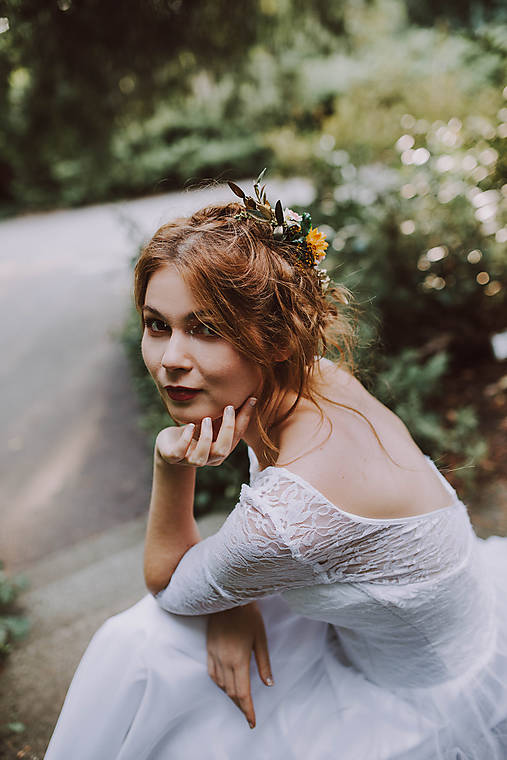 berithova - Magaela