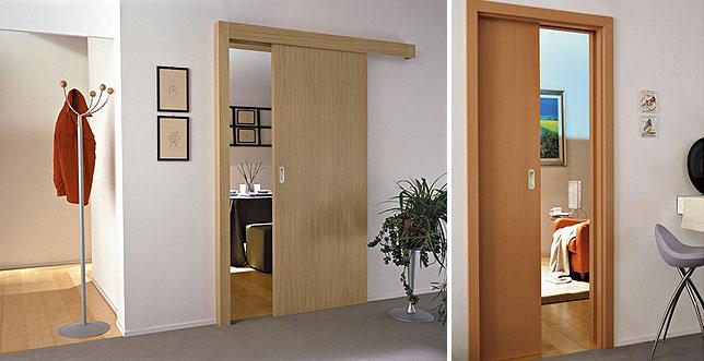 Inšpirácie posuvné dvere a iné dvere, šatníky a vstavané skrine - Obrázok č. 51