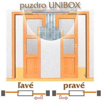 Inšpirácie posuvné dvere a iné dvere, šatníky a vstavané skrine - Obrázok č. 55