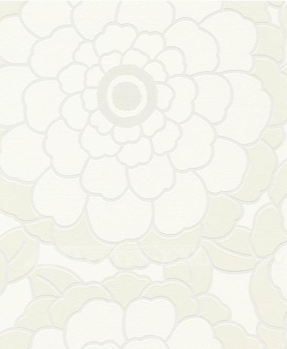 Tapety, podlahy a koberce. - tapeta rasch modern update 771121