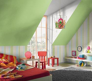 Tapety, podlahy a koberce. - Obrázok č. 12