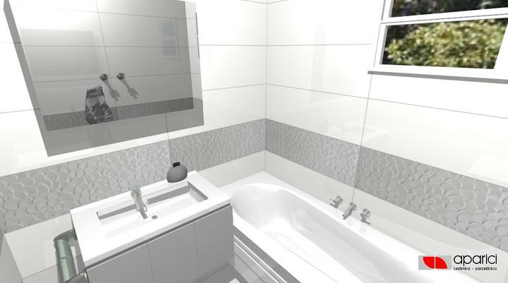 Inšpirácie do kúpeľne - aj toto sa mi páči, len tá cena. hmm....