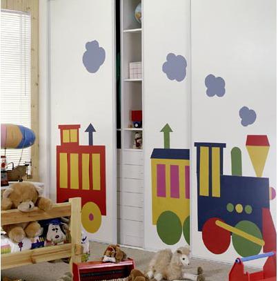 Inšpirácie posuvné dvere a iné dvere, šatníky a vstavané skrine - Obrázok č. 26