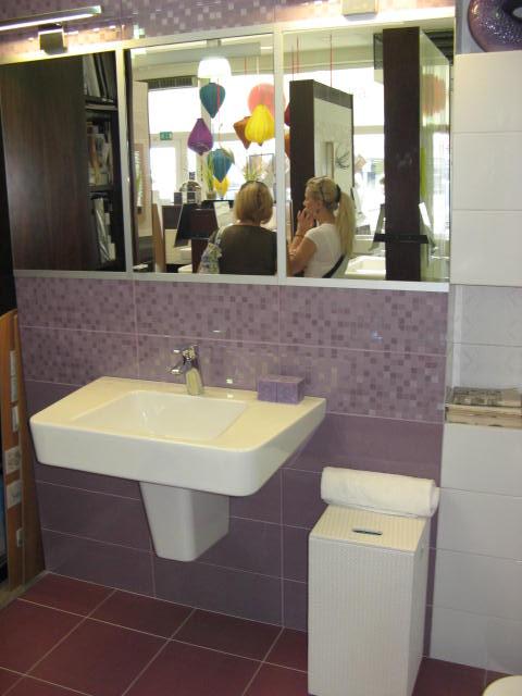 Inšpirácie do kúpeľne - Obrázok č. 61