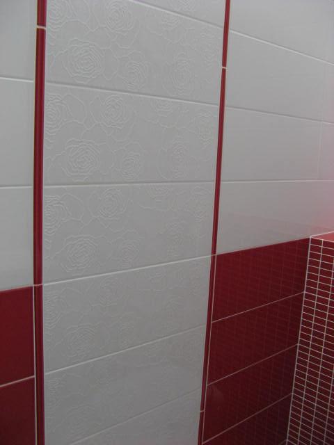 Inšpirácie do kúpeľne - Obrázok č. 43