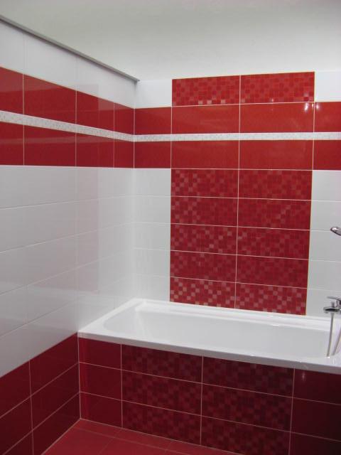 Inšpirácie do kúpeľne - Obrázok č. 45