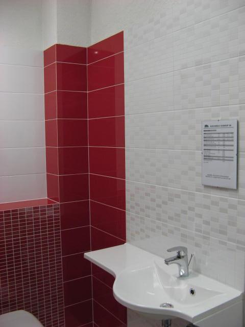 Inšpirácie do kúpeľne - Obrázok č. 44