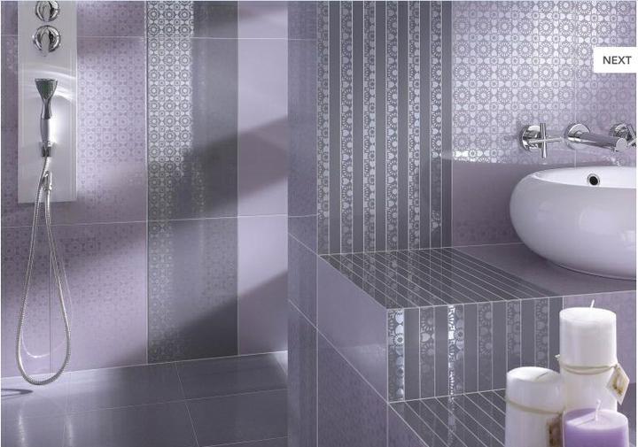 Inšpirácie do kúpeľne - Obrázok č. 75