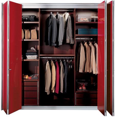 Inšpirácie posuvné dvere a iné dvere, šatníky a vstavané skrine - Obrázok č. 42