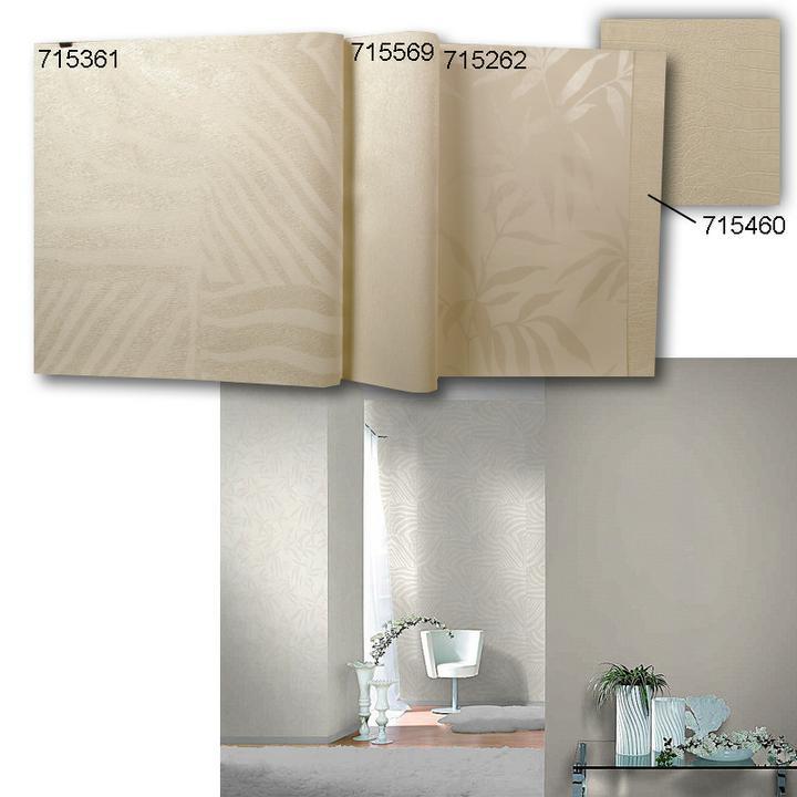 Tapety, podlahy a koberce. - Obrázok č. 88