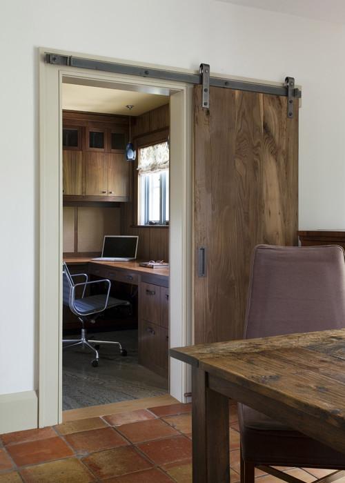 Inšpirácie posuvné dvere a iné dvere, šatníky a vstavané skrine - Obrázok č. 65