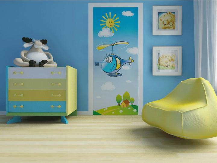 Tapety, podlahy a koberce. - Obrázok č. 3