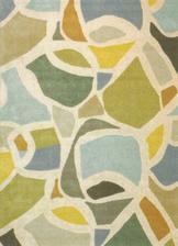 Brink & Campman Icon mosaic