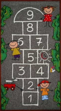Tapety, podlahy a koberce. - Obrázok č. 134
