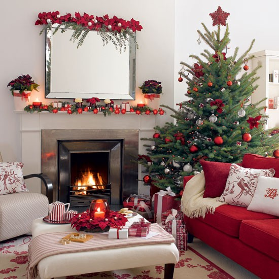 Vánoční tipy na výzdobu.. - Obrázek č. 308