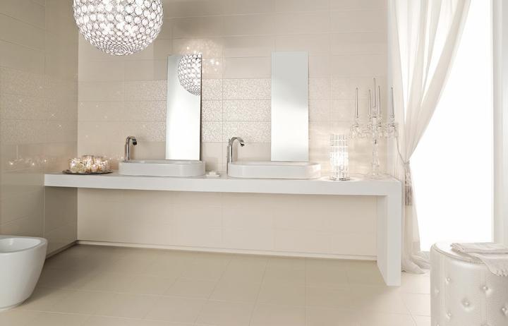 Kúpeľňa a samostatné WC - favoriti - Obrázek č. 3