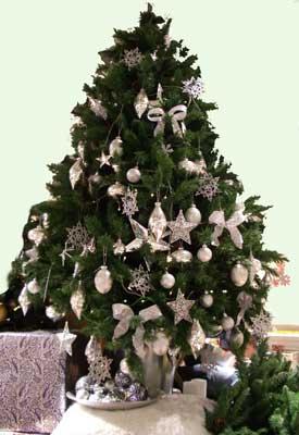 Vianočný stromček inšpirácie :) - Obrázok č. 58
