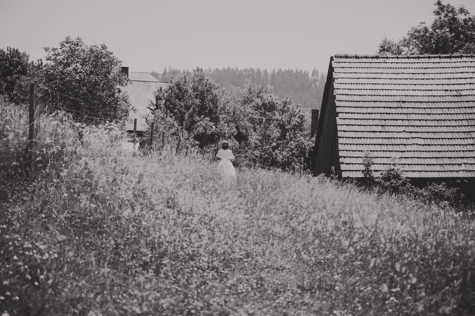 Nika{{_AND_}}Stanko - Obrázok č. 76
