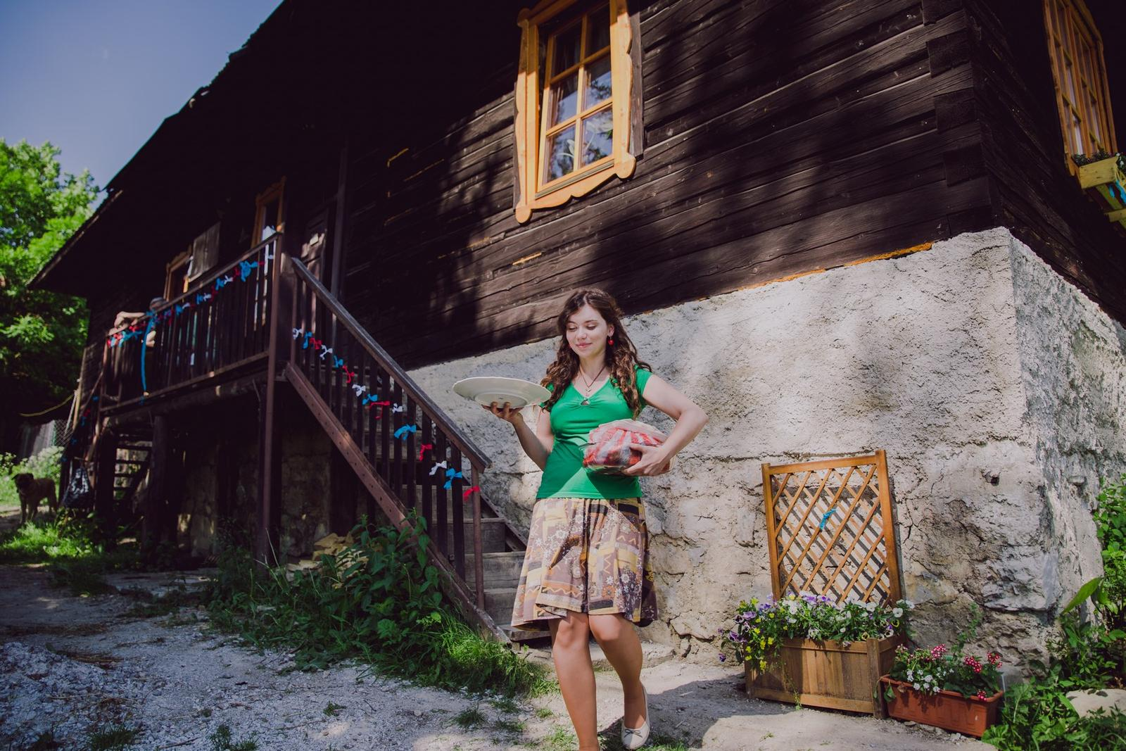 Nika{{_AND_}}Stanko - Obrázok č. 95