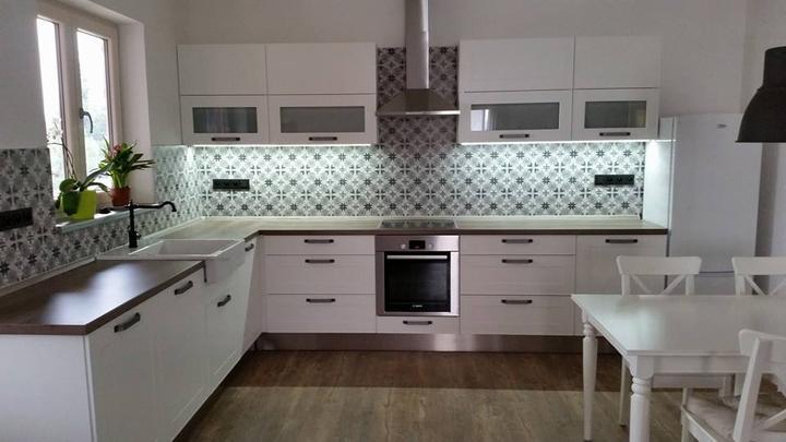 14550b4280ea Kuchyně+doplňky - Kolekce uživatelky luukajdaa