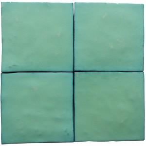 Zelij obklady s patinou - Obrázek č. 5